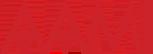 aami-logo_web
