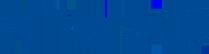 allianz_web_logo