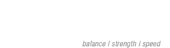 https://sportspodiatry.melbourne/wp-content/uploads/2021/06/cropped-msp_logo-white.png
