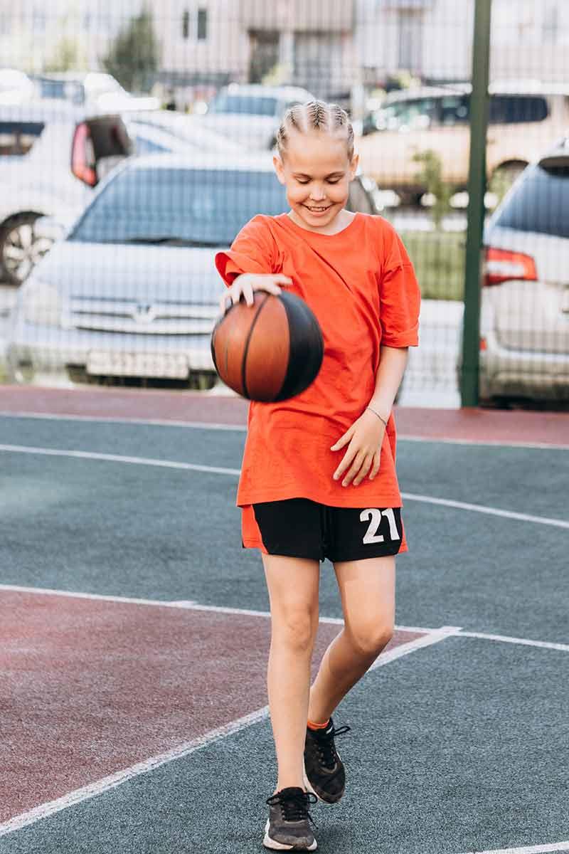 girl-basketball