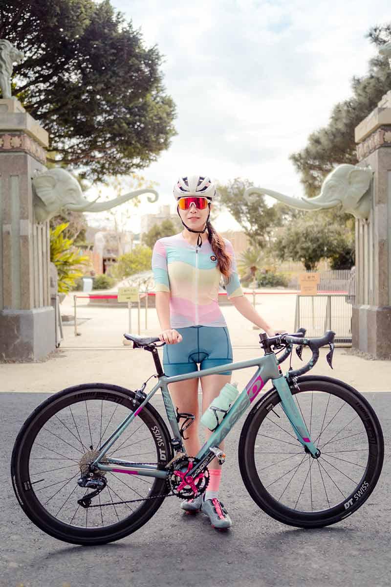 cycling-msp5