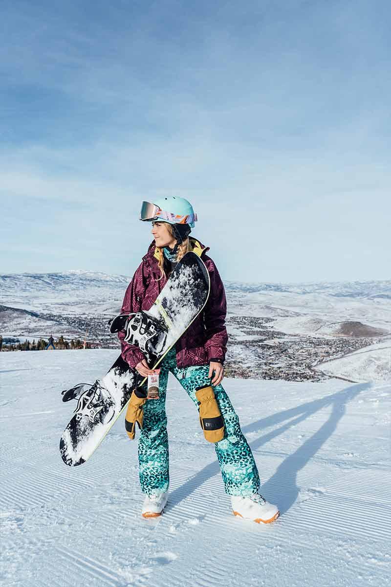 snowboarding5-msp